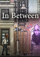 In Between : Présentation télécharger.com
