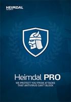 Heimdal PRO Family Edition : Présentation télécharger.com