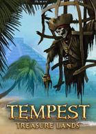 Tempest - Treasure Lands (DLC)