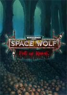 Warhammer 40,000: Space Wolf - Fall of Kanak (DLC)
