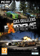 Download Gas Guzzlers Extreme