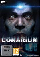 Conarium : Présentation télécharger.com