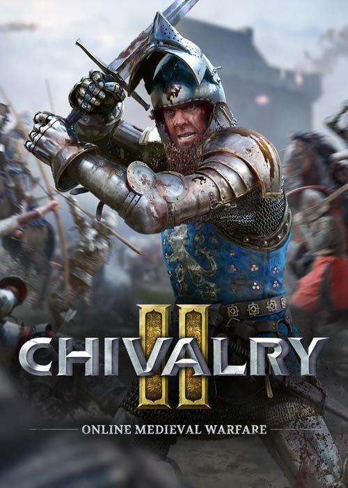 Chivalry 2