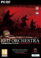 Scarica Red Orchestra: Ostfront 41-45