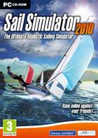 Sail Simulator 2010
