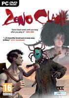Scarica Zeno Clash