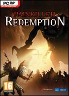 Painkiller Redemption : Pr�sentation t�l�charger.com