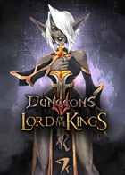 Dungeons 3 - Lord of the kings (DLC)
