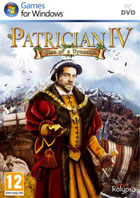 Scarica Patrician IV:  Rise of a Dynasty