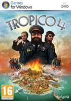 Last ned Tropico 4