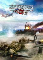 Sudden Strike 4 - The Pacific War (DLC)