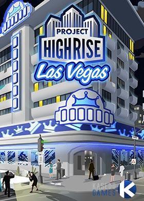 Project Highrise: Las Vegas (DLC)