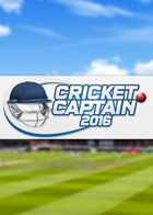 Cricket Captain 2016 : Présentation télécharger.com