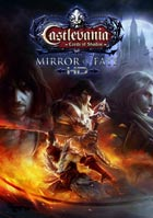 Castlevania : Lords of Shadow - Mirror of Fate HD : Présentation télécharger.com