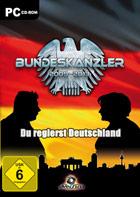 Bundeskanzler 2009-2013