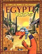 Egypte Kids