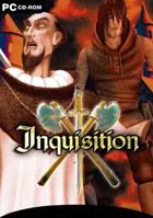 Inquisition : Présentation télécharger.com