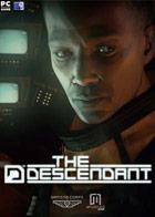 The Descendant - Complete Season (Episodes 1 - 5)