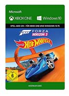 Forza Horizon 3: Hot Wheels - Xbox One Code