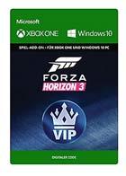 Forza Horizon 3 VIP - Xbox One Code