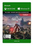 Halo Wars 2: Standard Edition - Xbox One Code