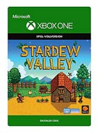 Stardew Valley - Xbox One Code
