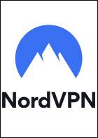 NordVPN : Présentation télécharger.com