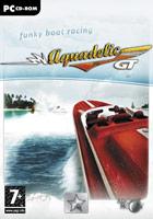 Aquadelic GT : Pr�sentation t�l�charger.com