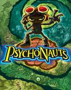 Avis sur Psychonauts
