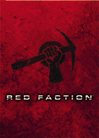 T�l�charger Red Faction