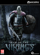T�l�charger War of the Vikings