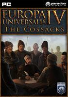 Europa Universalis IV: The Cossacks : Présentation télécharger.com