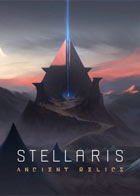 Stellaris: Ancient Relics Story Pack (DLC)