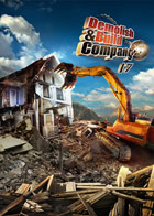 Demolish & Build Company 2017