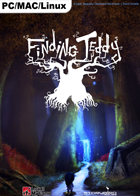 Download Finding Teddy (Win - Mac - Linux)