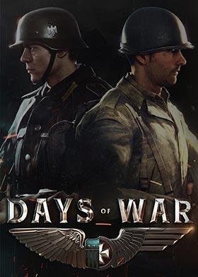 Days of Wars