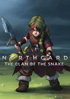 Northgard - Sváfnir, Clan of the Snake (DLC)