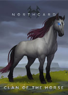Northgard - Svardilfari, Clan of the Horse (DLC3)