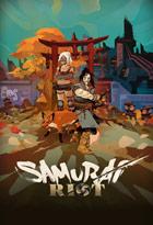 Samurai Riot : Présentation télécharger.com
