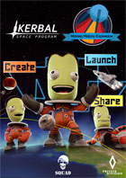 Kerbal Space Program - Making History