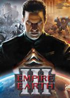 Empire Earth III : Présentation télécharger.com