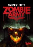 Sniper Elite: Zombie Army
