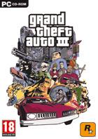 Grand Theft Auto III : Présentation télécharger.com