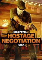 Scarica Max Payne 3 - Pacchetto Negoziazione ostaggi
