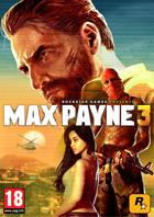 max payne 3 pc gratuit 01net