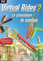 T�l�charger Virtual Rides� 2 - Le Simulateur de Man�ges