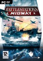 Descargar Battlestations: Midway