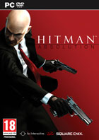 Scarica Hitman: Absolution - Standard Edition