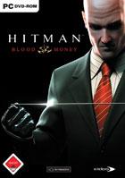 Download Hitman - Blood Money