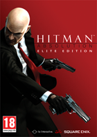 T�l�charger Hitman: Absolution - Elite Edition